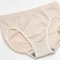 Organic Cotton Underwear For Women