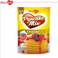 Seasoned Pancake Flour
