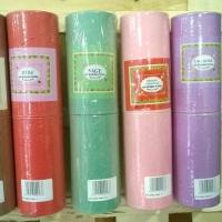 Incense Sticks Cylinder Pack