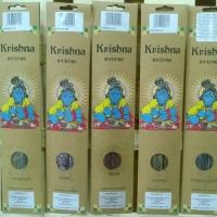 Incense Sri Krishna Big Sticks