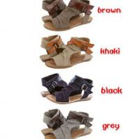 Ladies Sandals For Summer