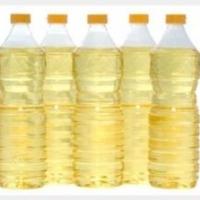 Extra- Virgin Coconut Oil