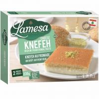 Lamesa Knefeh