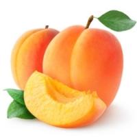 Dark Balsamic Vinegar Apricot