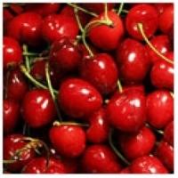 Dark Balsamic Vinegar Cherry