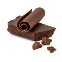Dark Balsamic Vinegar Chocolate