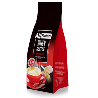 Cappuccino Protein Coffee 300g
