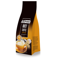 Caff Latte Protein Coffee 300g