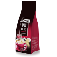 Protein Coffee Mocaccino 300g