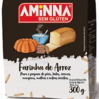 Rice Flour 300g