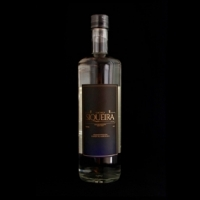 Cachaca Amburana - 700ml