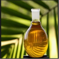 Crude Palm Kernel Oil (CPKO)