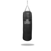 Pvc Mat Leather Look Punching Bags