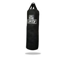 Nylon Canvas Punching Bags