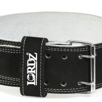 Power Lifting Belt (6 Inches)