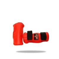 Pvc Martial Art Arm Guard
