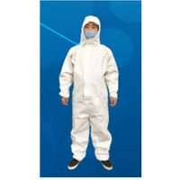 Protective Insulation Clothing