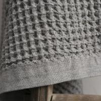 Waffle Blanket - Thermal Blanket - Throws