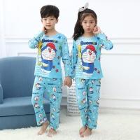 Children Night Suits
