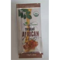 Original Organic Honey