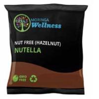 Nut Free Nutella, (Hazelnut)