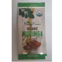 Original Moringa Honey