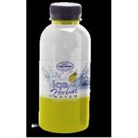 Ice Herbal Waters