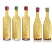 Danesh, (Non-Alcoholic Wine)