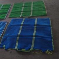 Micro Mono Filaments And Textiles Fabric