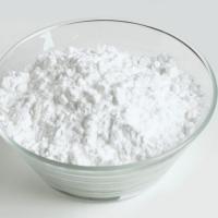Caster Sugar