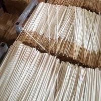 White Incense Sticks 8 inch/9inch