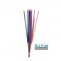 Colored Insence Stick