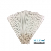 Viet Nam White Incense Sticks (9 Inch)