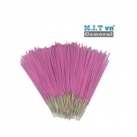 Pink Incense Stick 8 inch