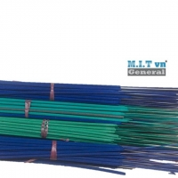 Vietnam High Quality Incense Sticks 19 Inch