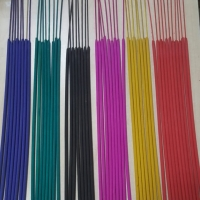 Big Color Sticks