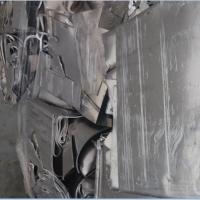 Aluminum 6063 Scrap