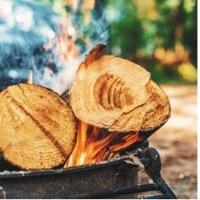 High Quality Hardwood