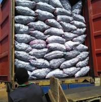 title='Cameroon High Quality Hardwood Charcoal'