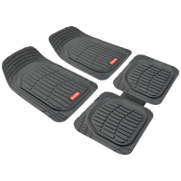 High Quality Pvc Car Mats