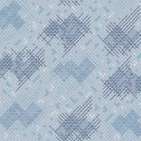 title='Aquanova Tablecloths, Transparent Table Covering'