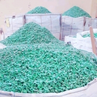Ajman Plastic Raw Materials Suppliers, Manufacturers