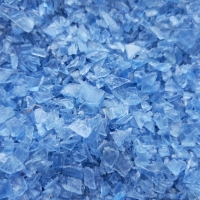 UAE Plastic Raw Materials Suppliers, Manufacturers