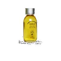 Pharma Glass Bottle With Artisanallid