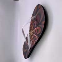 Custom Design Flip Flops