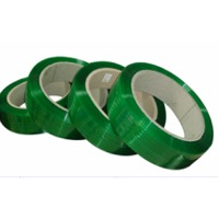Polyester (PET) Strap