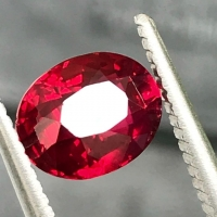 Ruby : Manufacturers, Suppliers, Wholesalers and Exporters