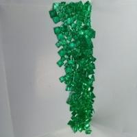 Emerald Gemstones (Panna) : Manufacturers, Suppliers, Wholesalers