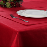 Fashion Table Cloth, Runner, Napkin, Placem