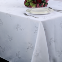 Fashion Modern Table Cloth , Runner , Napkin